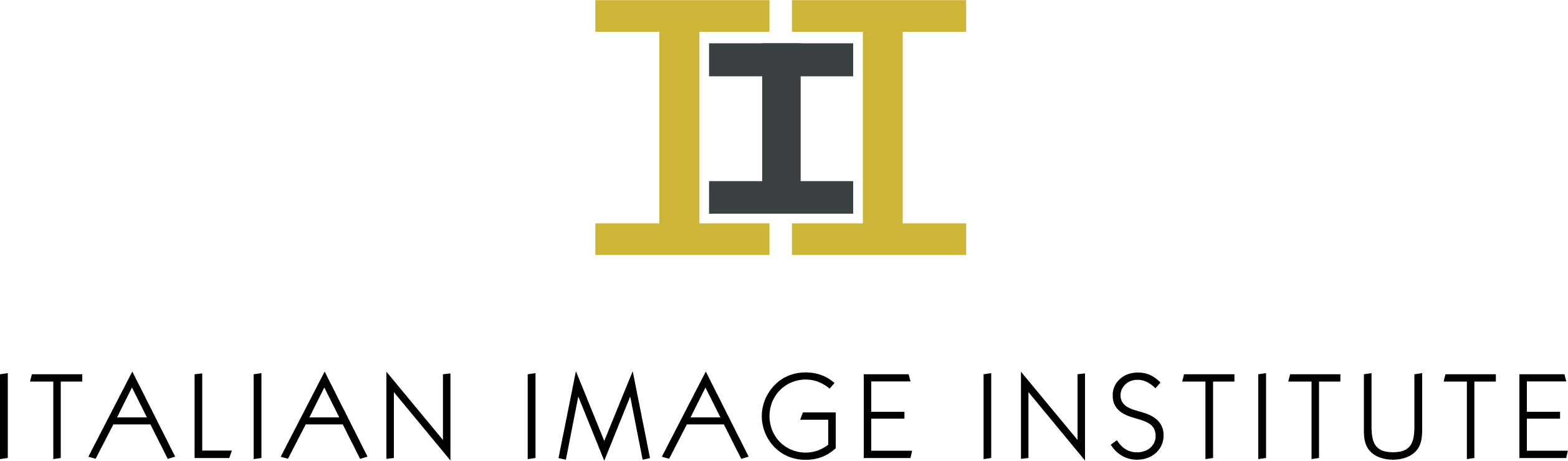 logo-sfondo-Italian-Image-Institute-1